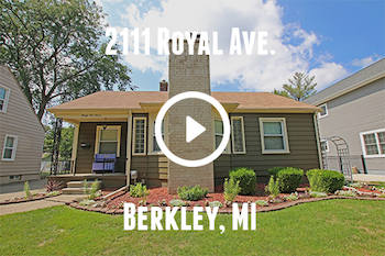 2111 Royal Ave. 3D Tour